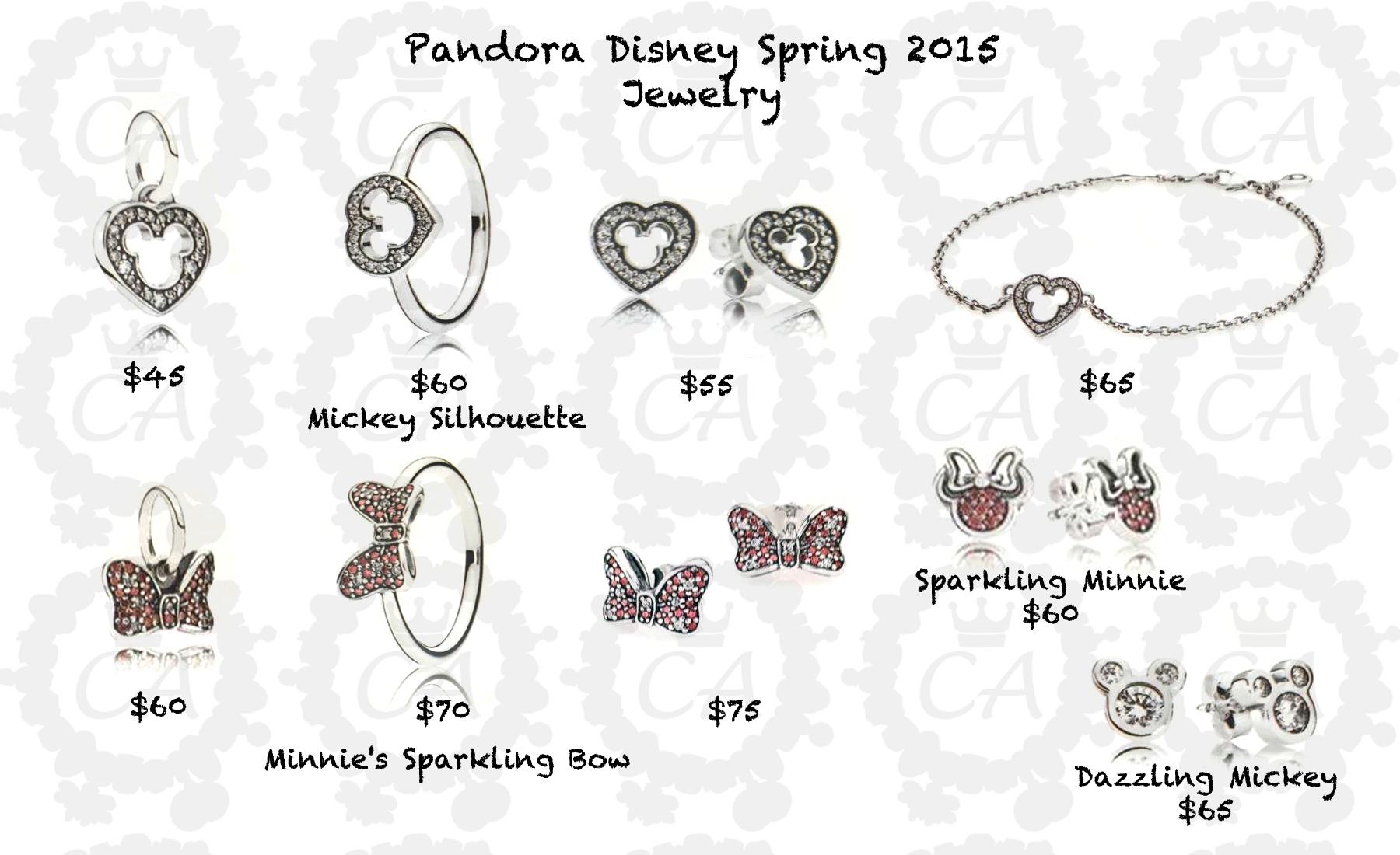 pandora-disney-spring-2015-jewelry-prices