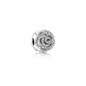 shimmering_rose_clip_791529cz_1